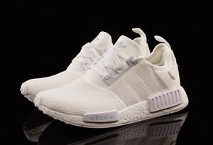 BRAND NEW ADIDAS NMD_R1 ORIGINALS