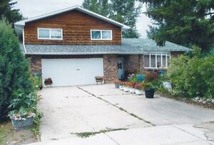 1645 Marshall Cres., Moose Jaw