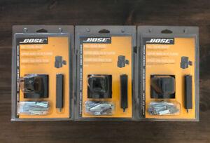 Bose wall/ceiling speaker bracket UB-20 Series II