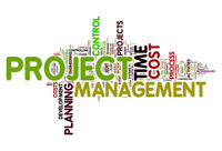 Project Management - Residential