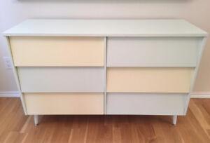 Funky Dresser(s)