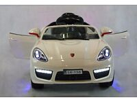 DROP SHIPPING BUSINESS OPPORTUNITY WHOLESALE KIDS CARS SUPPLIER FREE UK DELIVERY
