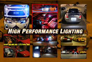 HID's & Led's Polishing ,Wiring Repair & Diagnostics 12-midnight