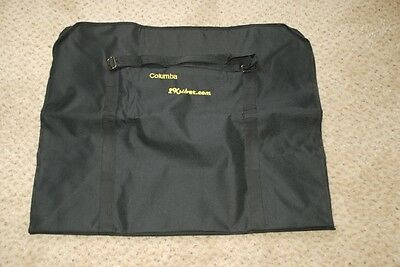 "New COLUMBA 20"" Folding Bike Bag (Col_20Bag)"