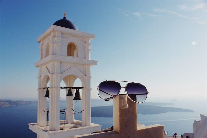 061cba01bb1 Солнцезащитные очки Big Aviator XXL