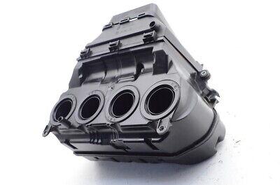 16 BMW S1000XR S1000 XR Airbox Intake Muffler 13718561313