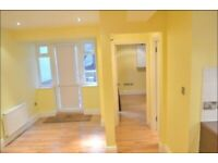 Amazing One Bed Flat Available from 16 August, 2021 Near to Wimbledon Park tube station.