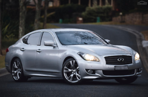 Private Airport or Hunter Valley Chauffeur
