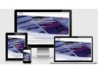 Small Business Website Design | Freelance Web Designer | Wordpress