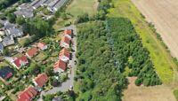 Luftbildaufnahmen, luftaufnahmen in HD Qualität- Luftbilder Dresden - Innere Altstadt Vorschau