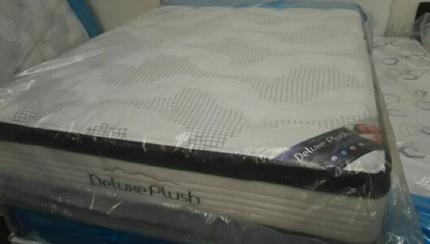 factory sale direct brand new mattress  normal mattress: Single:$