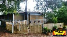 TOTAL DIY as Cheap as Chips! Kybong Gympie Area Preview