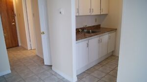 1-BR.,All utilities included, Occupancy September 01,2017