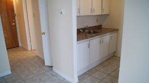 ONE BEDROOM ALL UTILITIES INCLUDED-OCCUPANCY NOW OR LATER
