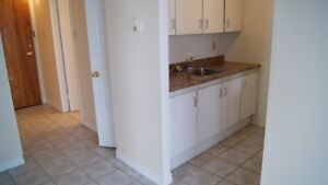 1-BR.,All UTILITIES INCL. NOW OR  LATER