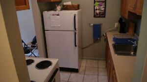 1-Br. central Halifax- AVAIL. JUNE 01 0R Sept. 01,2018