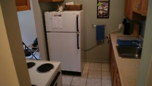 1-Br. central Halifax- AVAIL.  April 01 ,2019
