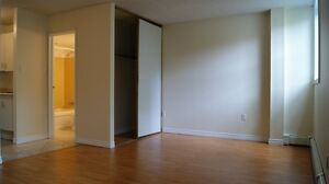 STUDIO UNIT AVAIL DEC.01, 2016 OR LATER -ALL UTILITIES INCLUDED
