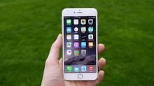 iPhone 6 Plus Screen Replacement Repair : $139 Salisbury Brisbane South West Preview