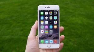 iPhone 6 Plus Screen Replacement Repair $79 Robertson Brisbane South West Preview