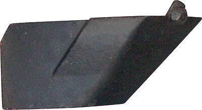 N283433 Seed Boot Lower Left Hand For John Deere 1560 1565 1860 Grain Drills