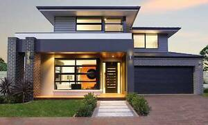 """""""Brand New"""" House & Land Package at the Marina Bundall Gold Coast City Preview"""