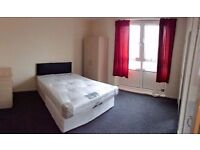 FULLY FURNISHED DOUBLE ROOM IN A BRAND NEW PROPERTY!