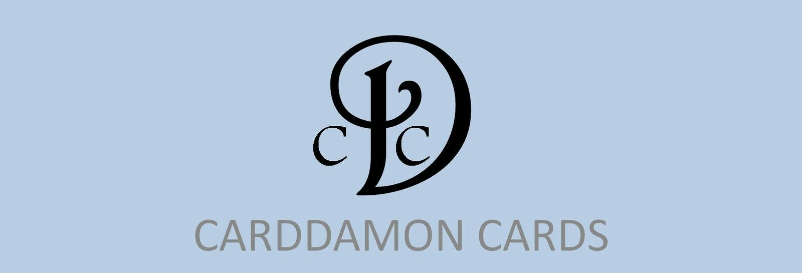 CARDDAMON CARDS