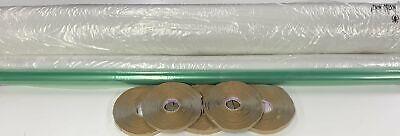 Vacuum Infusion Kit 10 Yards