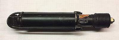 Türzylinder Bosch 0 482 102 004