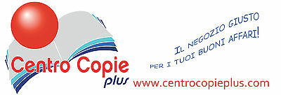 Centro Copie plus