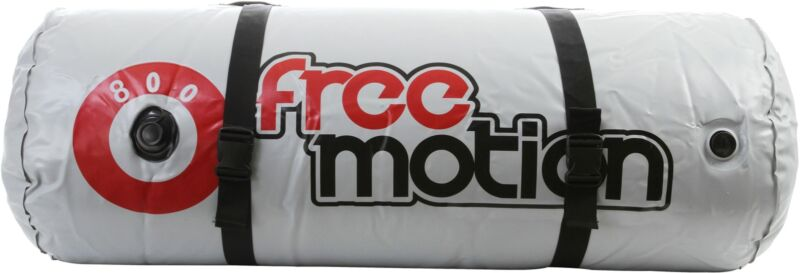 Freemotion Single 800lb Ballast Bag