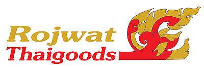 rojwat_thaigoods
