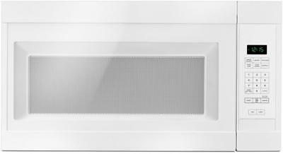Микроволновые печи Amana AMV2307PFW 1.6CF Over