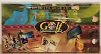 golf  the perect game wrabbit collectible or puzzles, poker game