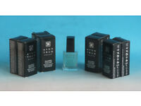 8 X AVON CUTICLE CARE NAIL CONDITIONERS