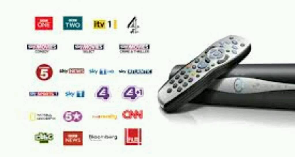 Android phone or tablet (free tv appin Southampton, HampshireGumtree - Turn your android phone or tablet into a fully working satellite tv. All channels availiable including paid for sport and movie channels from the best known provider. You wont be disapointed. Simply paypal me a tenner to the email address listed and...