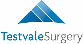 Handyman Wanted - Testvale Surgery