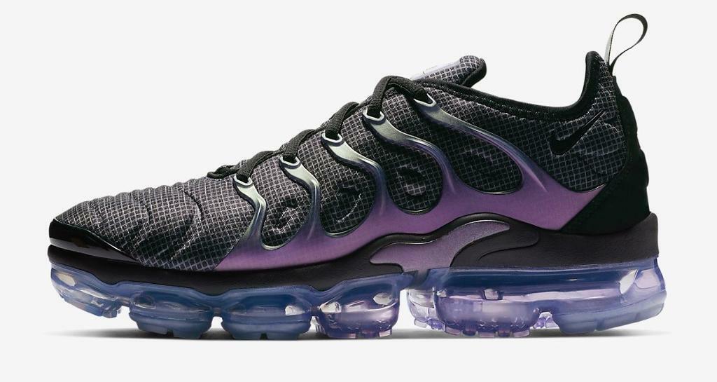 8db60ed2804 Nike air vapormax plus ( Size 10 )