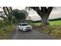 Volkswagen, GOLF, Hatchback, 2010, Manual, 1598 (cc), 3 doors