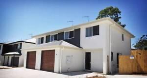 For Rent 45/12 Dasheng Street, Doolandella $345 p/w Doolandella Brisbane South West Preview