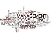 NS Business Consultants