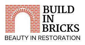 Carpentry/Bricklayer/Plastering Experienced or Apprentice