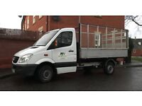 LOAD AND GO - Waste Clearance, Waste Collection, Rubbish Collection, Removals