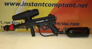 Y028984 - Paintball Tippman A-5 - Instant Comptant