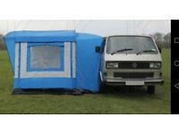 T25 for sale Haslingden