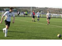 Monday & Sunday 7 a-side Casual Football Sessions - Players Wanted | Roundhay, Middleton Leeds South