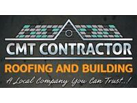 ROOFER ON CALL 24/7 ABERDEEN FIFE DUNDEE PERTH