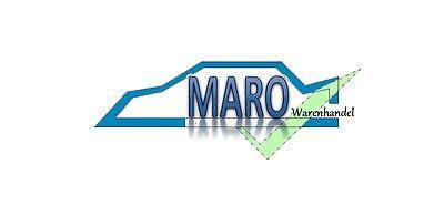 maro-warenhandel2012
