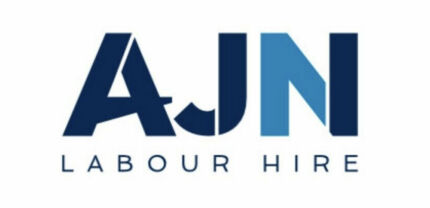 Labourers Required (On-going) Brisbane City Brisbane North West Preview